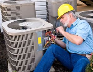 Expert Miami Air Conditioning Repair Services