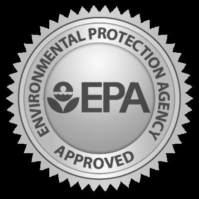 EPA Certified Tech's