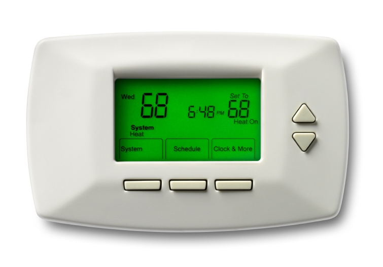 Top Benefits of Installing Programmable Thermostat in Your Home