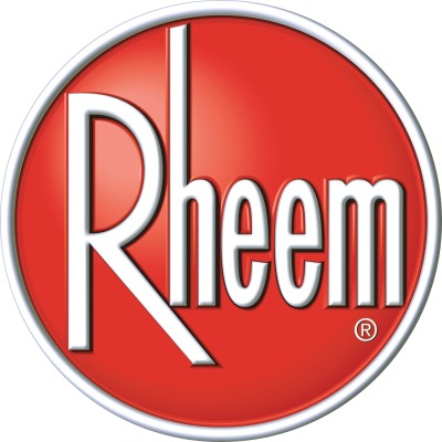 Rheem Top 3 Dealer Nationwide