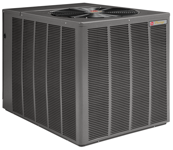 Appreciating the Evolution of Modern HVAC Systems