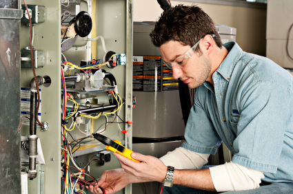 Giving Your HVAC System a New Lease of Life through Tune-Up